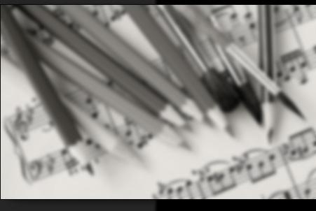 http://www.perfectpitch.com/colored-pencils-bw-blur.jpg