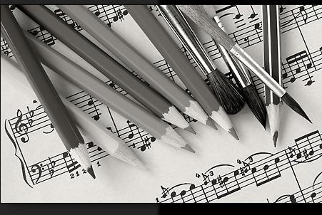 http://www.perfectpitch.com/colored-pencils-bw-crisp.jpg