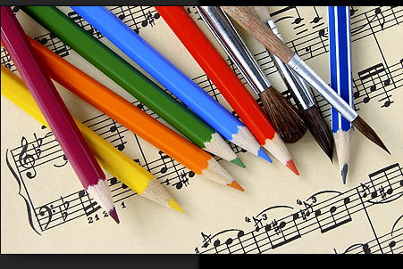 http://www.perfectpitch.com/colored-pencils-color-crisp.jpg